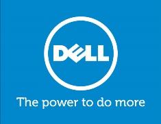 Dell_Logo_Tagline235X181