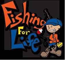 FishingForLifeLogo