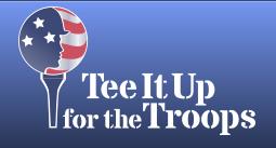 TIUFTT-Logo-website