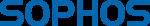 sophos_logo_150px_rgb